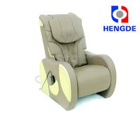 Cheap foot massage chair, electric penis massager, massage chair sex chair