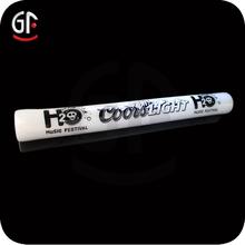New Products 2015 Peel & Stick Led Light