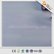 vinyl floor polish/vinyl flooring supplies