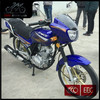 High performance sale chinese motorcycle new