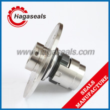 2015 Hot Sale High Quality mechanical seal for carrier roller
