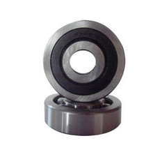 hot sales deep groove ball bearing with slideing bearing 608z bearing