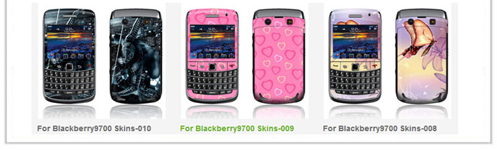 High Quality Customized Beautiful Design Mobile Phone Covers