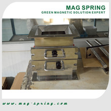 High Quality Drawer Magnets with 13000Gs from Super Power NdFeB Magnets