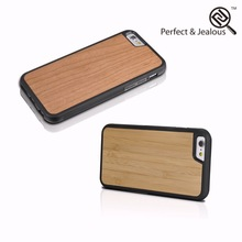 phone accessory Natural wood 3d sex image for iphone 6 case