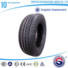 Passenger Car Tire Manufacturer,Dot Car Tire,High Quality Car Tire New