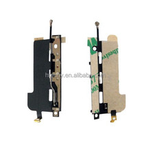 Antenna Ribbon Signal Flex Replacement for Apple iPhone 4 Wifi Antenna