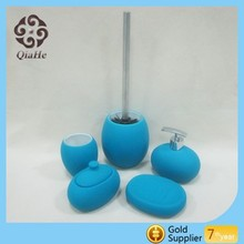 Rubber Paint Crystal Accessories