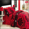 /product-gs/latest-digital-printed-bed-sheet-designs-factory-60242603609.html