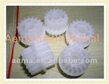 Fuser Drive gear for LJHP 3005 RU5-0956-000CN 20T
