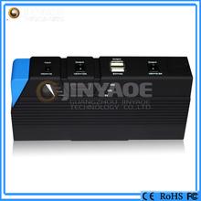 5v multi-function jump starter power station dual usb 12v diesel and petrol automotive jump pack