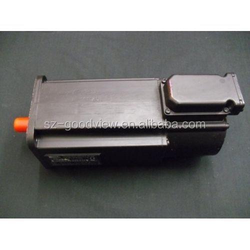 Servo Motor Rexroth Indramat MKD071B-035-GP1-KN