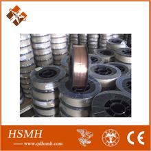 mg / solder / er70s-6 welding wire