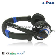 headphone with foldable structure and super bass sound