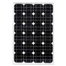 Best sell and good quality solar panel price 310 watt solar panel pv solar panel