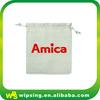 /product-gs/fancy-organic-gift-cotton-drawstring-bag-custom-logo-printed-cotton-bag-60039183996.html