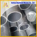 Varilla de aluminio / bar 6061