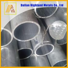 Asta di alluminio/6061 bar