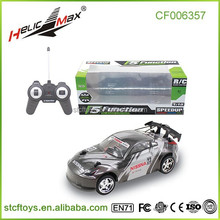 1:18 remote control toy car baby car price rc petrol car style rc model stock rc car new product style rc toy hobby