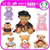 HI CE best sale bear plush toy.teddy bear plush toy.plush teddy bear names