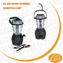 free sample available for Table light 36 led bivouac outdoor lights for camping for camping