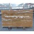 onyx alabastro precio de la losa de mármol en m2