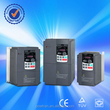 2015 frequency inverter AC drives Drawing machine VSD VFD in automation industry