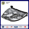 New products Car Headlight Made in China for Suzuki Swift OEM 35100-77J00