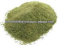 Organic Neem Leaves Powder