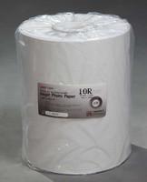 Inkjet Photo Paper for Noritsu D703 and Fuji DL600