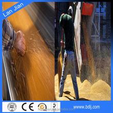 din standard transmission acid/alkali-resistant rubber conveyor belt