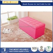 Alibaba china wholesale lounge furniture
