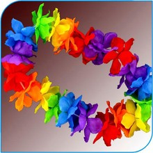 2015 Wedding Decorations New Products Artificial Ivy Garland