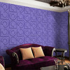indoor cheapest vinyl wall paneling