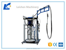 (Insulating glass machine)Two-component Extruder/ Two-component sealant spreading machine