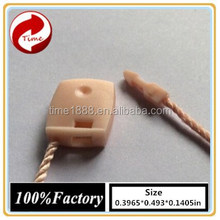 2015 GZ-Time Factory colorful pvc string tablets,heat hangs the string tablets,price Polyester hangs the string tablets gun