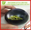 Customized Printed Promotional Colorful Stress Anti Ball