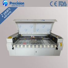 Sales Promotion!portable laser cutting