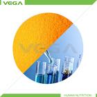 Fornecimento gratuito de amostra china fornecedor de ácido fólico