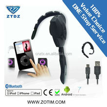 Wholesale New best sounding headphones, wireless headphone reviews, headphones earphones