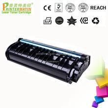 Premium Consumables Toner Refill Toners Cartridge for Ricoh SP100 PrinterMayin