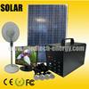 best price per watt solar panels