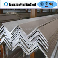 price types of mild steel angle bar