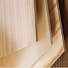 best price and quality bb/cc grade plywood.cabinet grade plywood,furniture grade plywood for sale