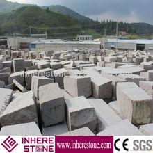 wholesale cheap rough granite blocks importers
