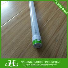 High quality T8 led fluorescent tube, 18w led tube light