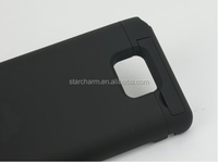for samsung galaxy s2 i9100 power bank case