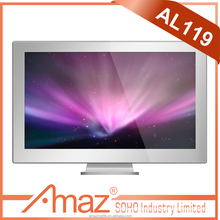 Hot selling fairly used flat screen lcd tv replacement glass