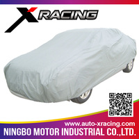 wholesale china popular car windshield snow cover