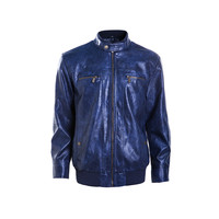 New customize latest design jackets for men